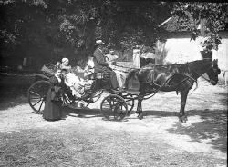 1899 009
