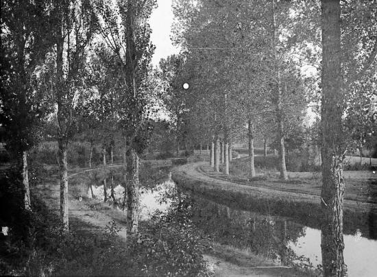 1899 061
