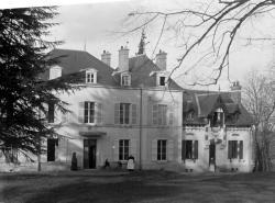 1899 tgf 031