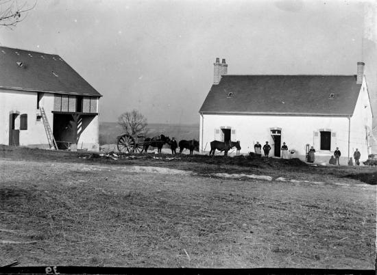 1899 tgf 039 1 1