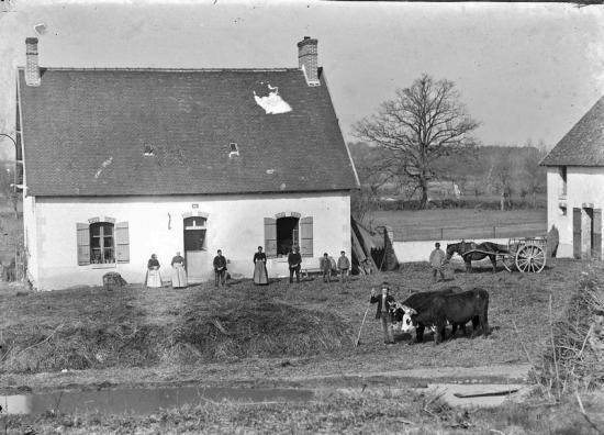 1899 tgf 040 1 1