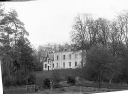 1899 tgf 044 2