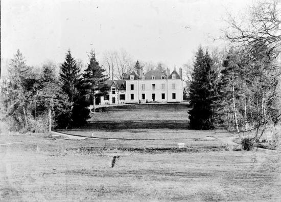 1899 tgf 044