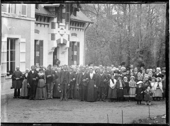 1899 tgf 112