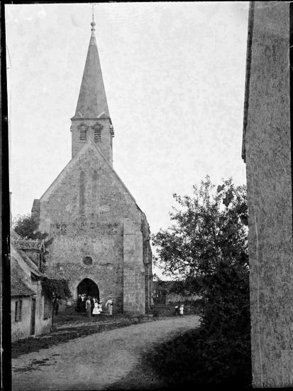 1902 632