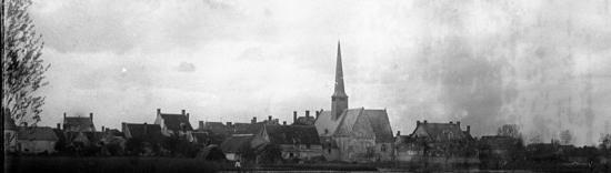 1902 706 1 2
