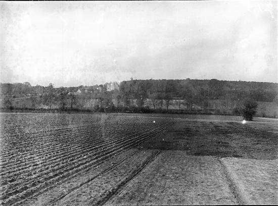 1902 715