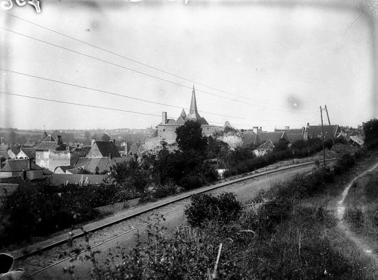 1903 756