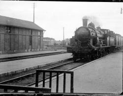 1903 774