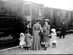 1903 824