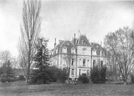 1903 tgf 211