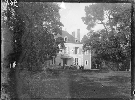 1904 968 1