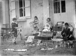 1904 tgf 245