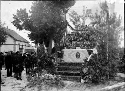1905 a043