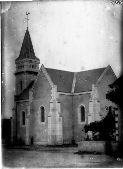 1905 tgf 301 1