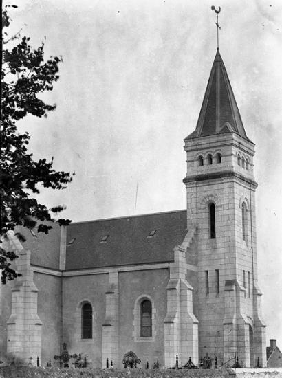 1905 tgf 301 2