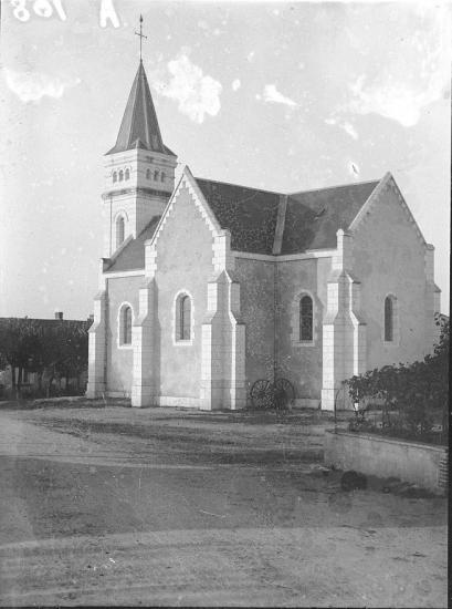 1906 a108 1