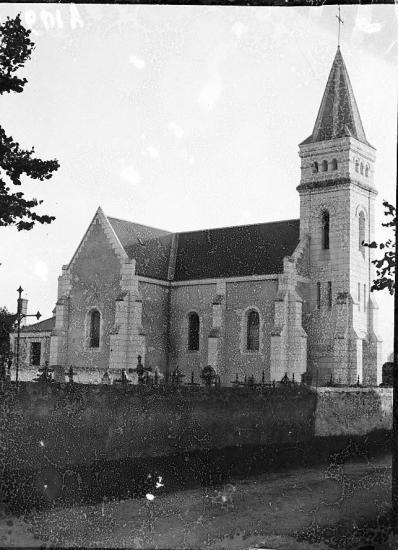 1906 a109