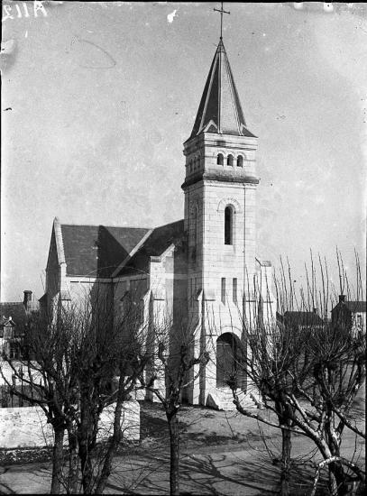 1906 a112 1