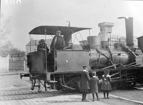1906 a113