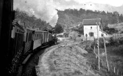 1906 a155 1