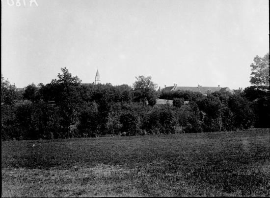 1906 a180