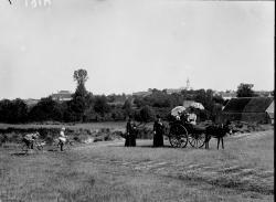 1906 a181 1 1
