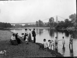 1906 a207 1 1