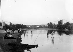 1906 a207 3