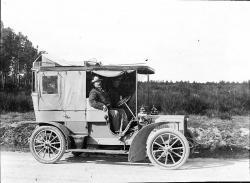 1906 a234