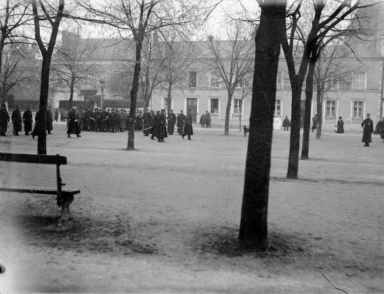1907 tgf 016 t