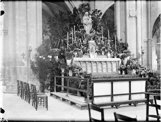 1907 tgf 073 1