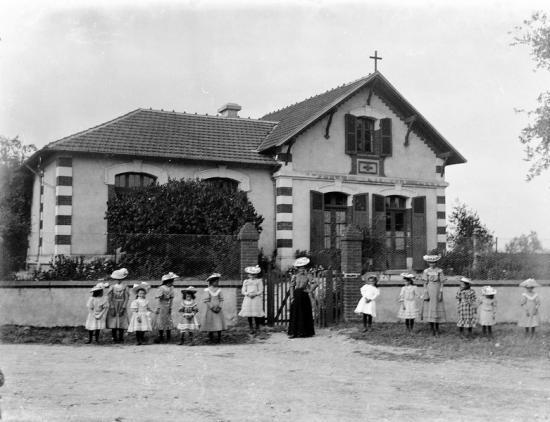 1907 tgf 160 1 1