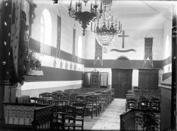 1908 tgf 289