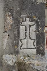 Dsc 1146